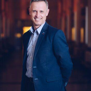 Paweł Bogacz